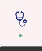 健康診断・各種検査