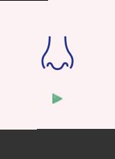 鼻からの内視鏡検査