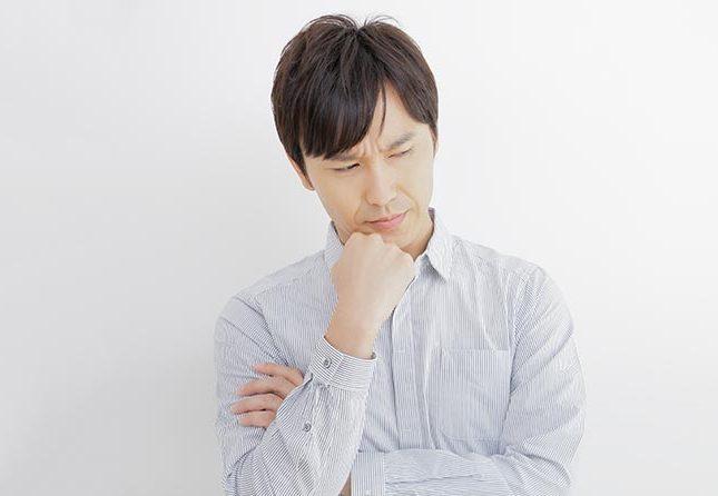 EDの治療|仙台市若林区