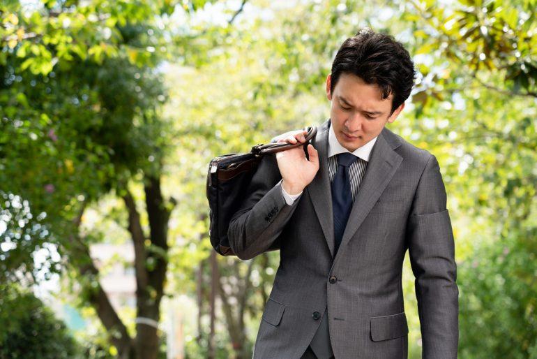 身体表現性障害|仙台市若林区